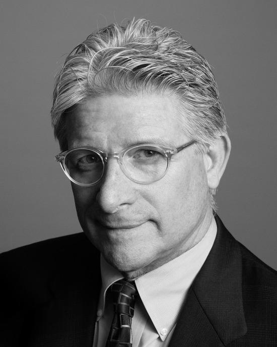 Karl M. Terrell