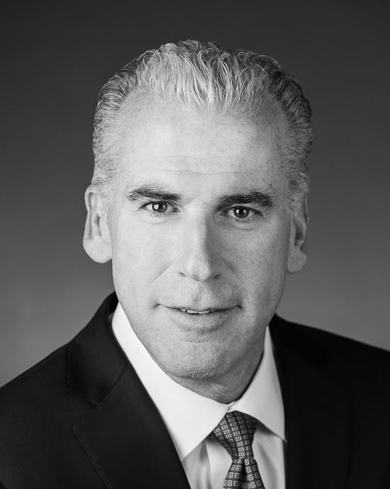 Peter B. Maretz
