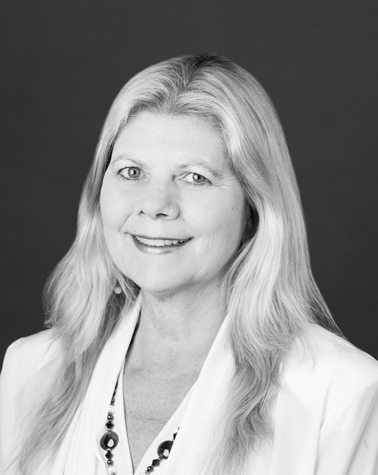 Susan Kelpin
