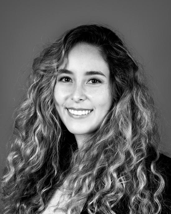 Mercedes Sanchez-Zertuche